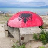 2019_albania_rodonit_02