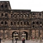Trier (Trewir)