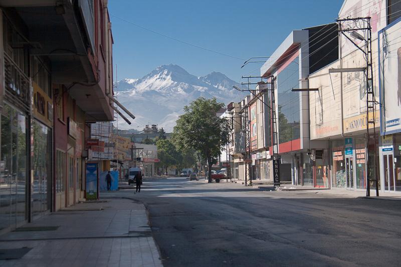 2011_turcja_kayseri_01