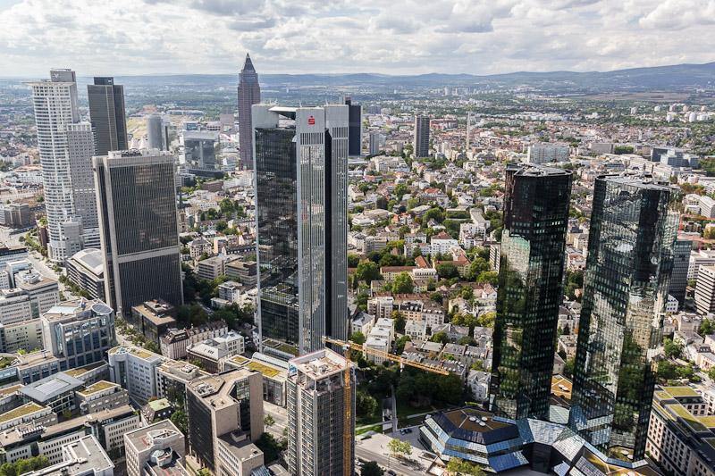 2012_niemcy_main_tower_04