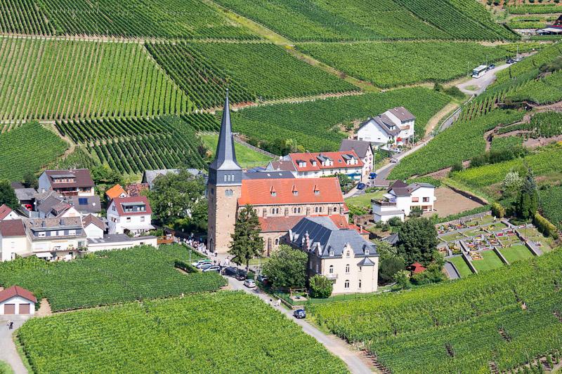 2012_niemcy_rotweinwanderweg_07