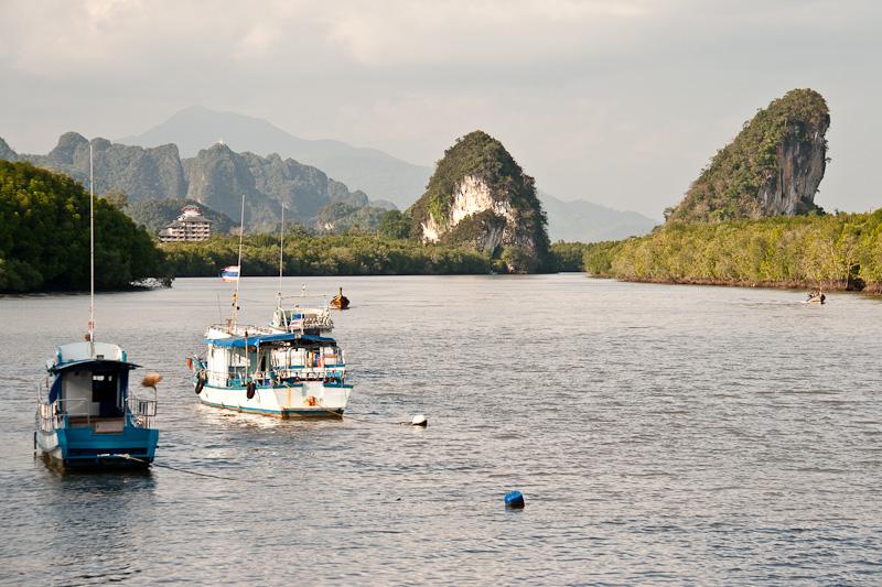 2012_tajlandia_krabi_03