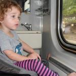 Dwie noce w pociągu
