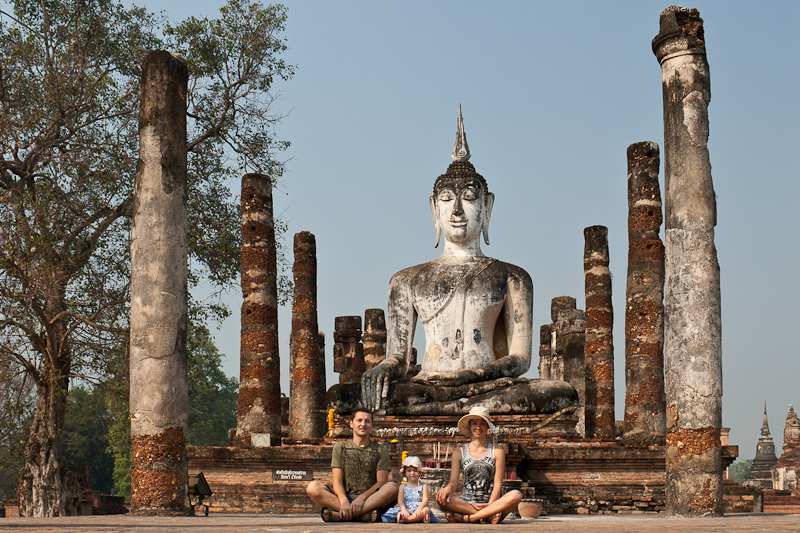 2012_tajlandia_sukhothai_03