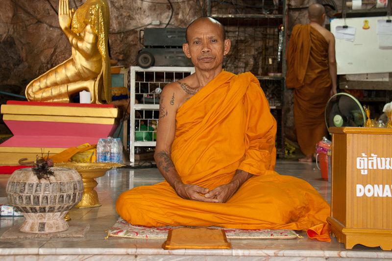 2012_tajlandia_tiger_cave_01