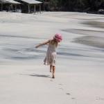 Bali Roadtrip – część 2