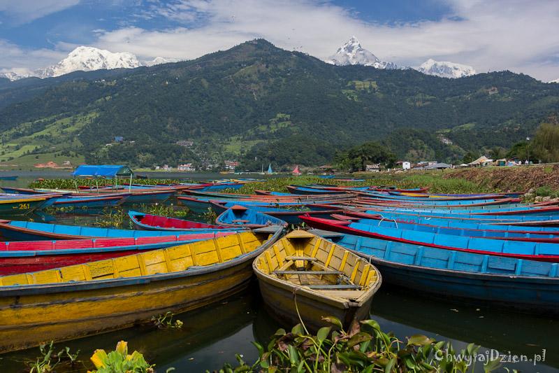 2013_nepal_pokhara_01