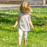 Jak uszczęśliwić dziecko
