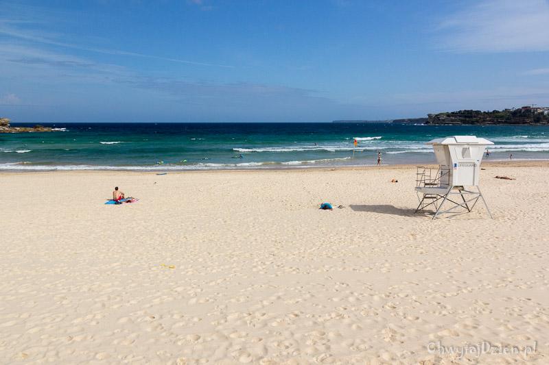Od plaży do plaży