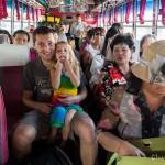 Jedziemy do Laosu