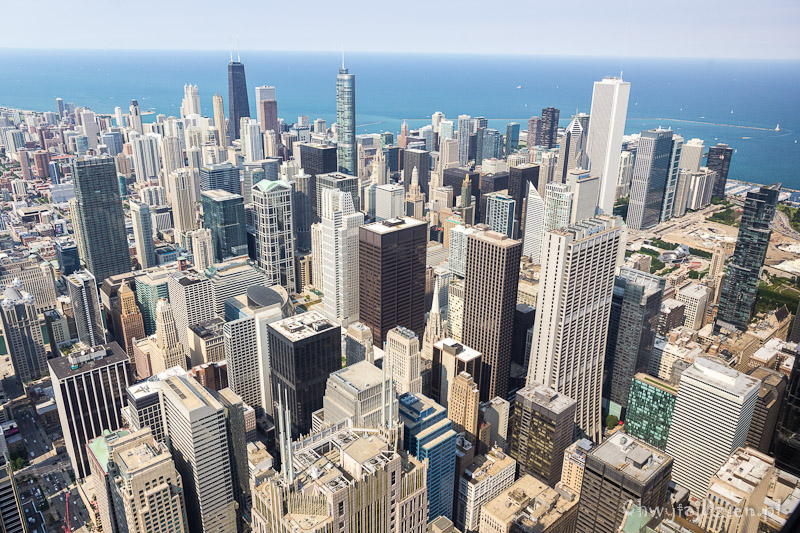 2014_usa_chicago_downtown_09