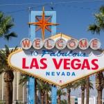 Las Vegas nie tylko dla dorosłych