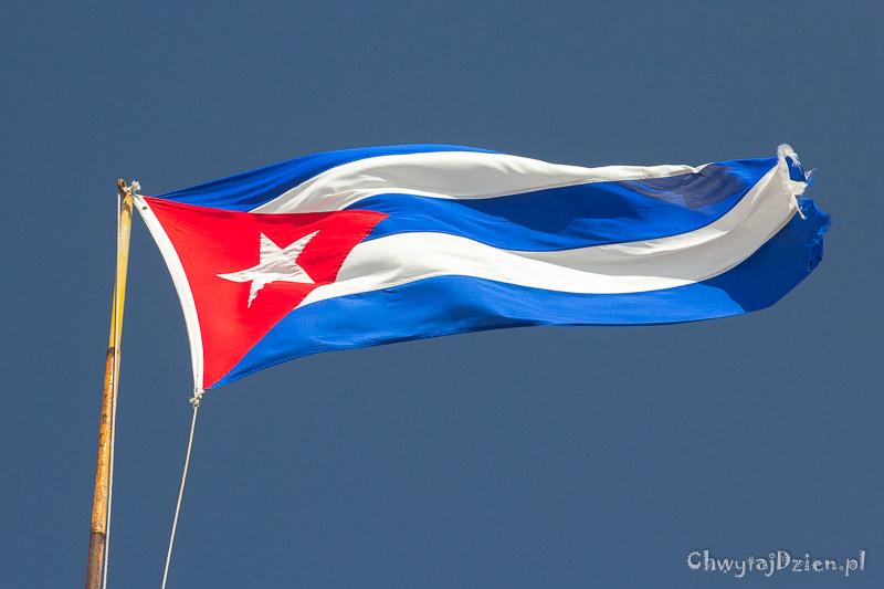 Kuba na własną rękę