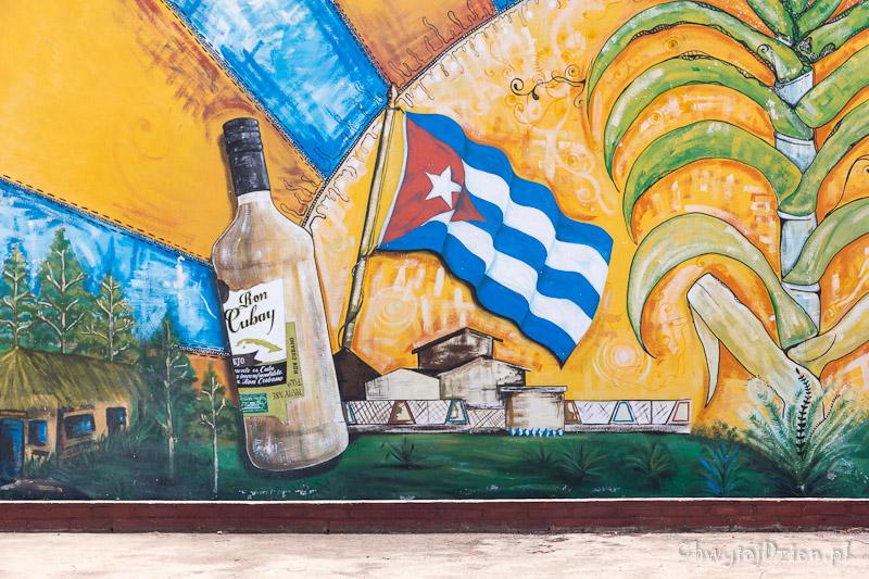 ¡Vamos a Cuba!