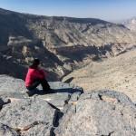Góry Al Hajar