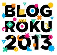 blog-roku-2013