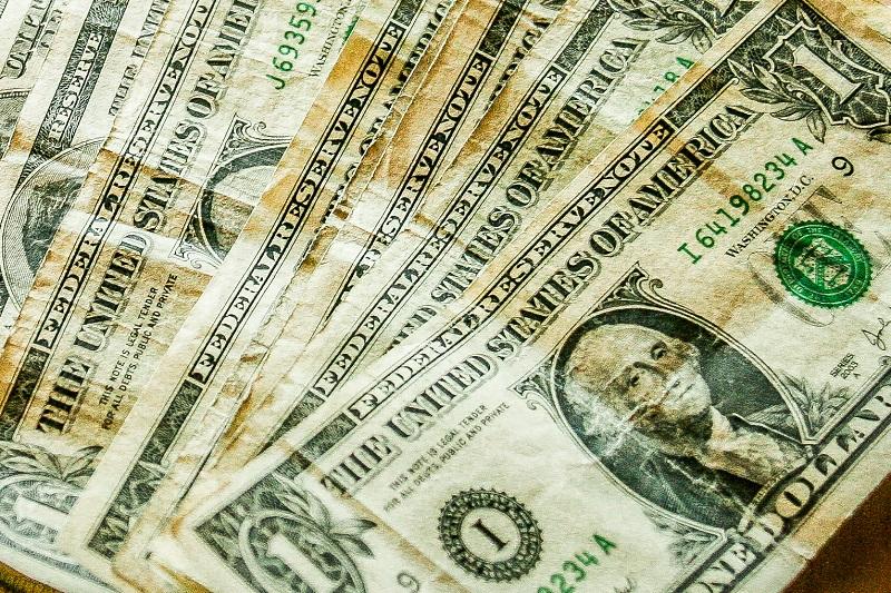 dolarki